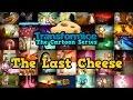 Transformice: The Cartoon Series - The Last Cheese