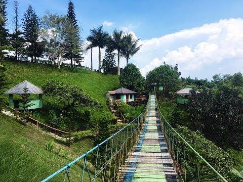 ||  ISLAND IN THE SKY  RESORT |  BEST OF CEBU  |  BALAMBAN  | PHILIPPINES  |  SENYORITA MARIA  ||