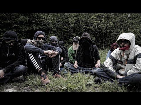 L'extrême gauche avoue: elle organise les squats des migrants chez les retraités