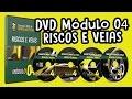 #133 Curso DVD Martelinho de Ouro 2T MÓDULO 4 - LANÇAMENTO!