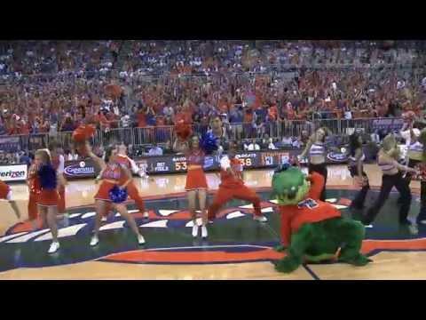 harlem-shake-(florida-gators-edition)-live