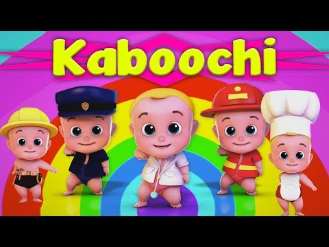kaboochi-dance-song-|-dance-challenge-|-kids-dance-videos-|-how-to-kaboochi-|-kids-tv-india