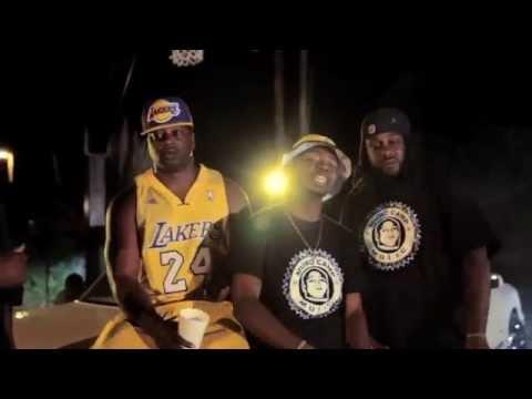 Murc Heist ft  Joe Bars- Who You Calling A Rapper