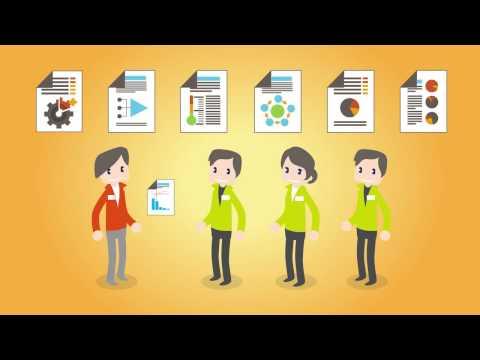 hqdefault - Tout savoir sur Learn management
