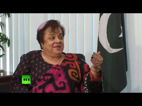 us-do-more-mantra-no-longer-works-with-us-we-won-t-take-dictation-from-them-pakistani-minister