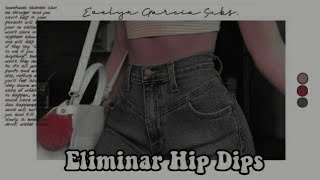 What are hip dips videos / InfiniTube