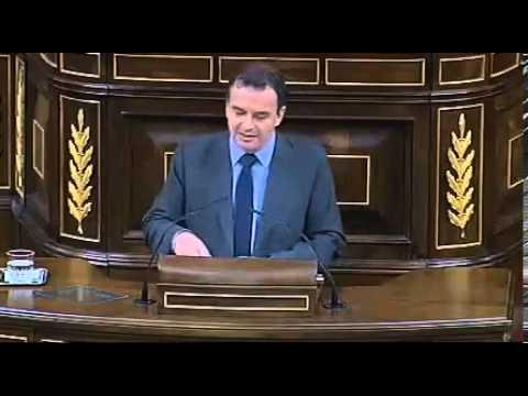"""Alfred Bosch pide silencio en homenaje a Lluís Companys y desde el PP gritan """"Viva España"""""""