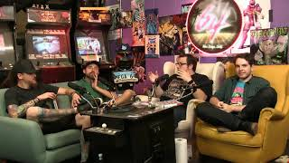 Mega64 Podcast 449 Aftershow