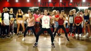 Get Low (Lil Jon) | Millennium Dance Complex| Brooklyn Jai