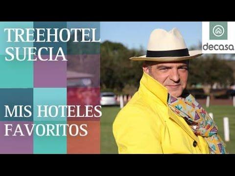 treehotel-en-laponia-(world's-most-amazing-hotels)-suecia-|-mis-hoteles-favoritos