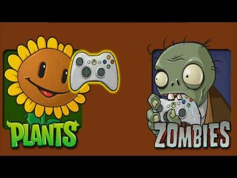 Растения против Зомби | НАСТЯ против АНДРОМАЛИКА - ДЕЛАЕМ АЧИВКИ + ИГРАЕМ ЗА ЗОМБИ