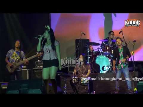 Download Via Wonsa – Ra Jodo – Koneg Live Wonosobo Mp3 (4.2 MB)