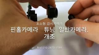 산업용 카메라,www.suncctv.co.kr