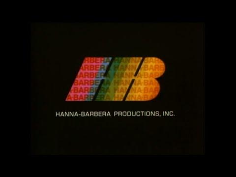 Hanna-Barbera Productions, Inc. (1977)