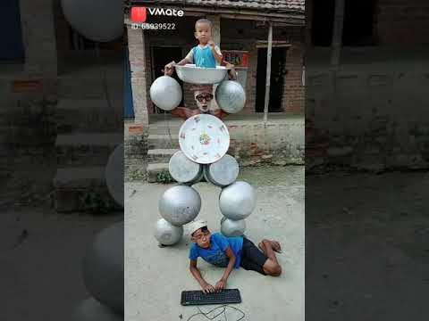 Baixar Bharat singh Rajpoot Yuv - Download Bharat singh