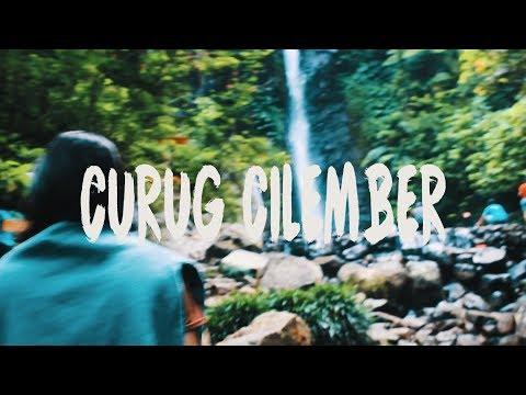 wisata-curug-7-cilember-perhutani-(cinematic-video)-bogor