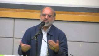 دکتر سروش: حجاب و پوشش یک امر عرفی است و هیچ حکم اخلاقی ندارد.
