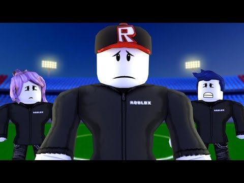 ROBLOX GUEST STORY - The Spectre (Alan Walker)