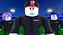 Rolbox