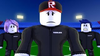 Download ROBLOX GUEST STORY - The Spectre (Alan Walker) Mp3