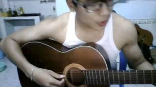 Sau chia tay [guitar]