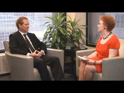 Miriam Varadi: Private Equity vs. Public Markets