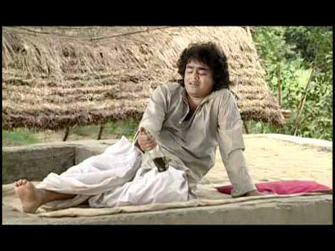 Viski Mahua Rum Se Ab Ta [Full Song] Bewafa Sanam- Bhojpuri Game Judai