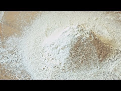 The Wake Up Show - Clown Of The Sound: Man Arrested For Cocaine, Turns Out, It's Powdered Milk