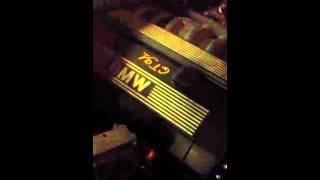 GT91 3 БМВ е39 528i бензин (1998) GT91(http://autoretail.by/ Запчасти б/у и двигатели Разборка БМВ и Мерседес., 2014-10-16T07:43:43.000Z)