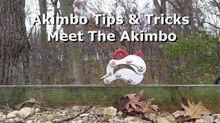 Video Akimbo Tips and Tricks: Meet The Akimbo download MP3, 3GP, MP4, WEBM, AVI, FLV Desember 2017