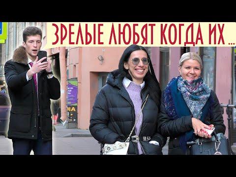 Конченый Видеоблогер /  Реакция Прохожих Пранк | Boris Pranks