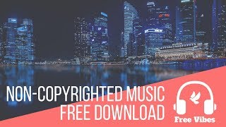 Cinematic Hip Hop Background Music - No Copyright - Free To Use