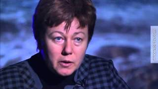 Я   Севастополь  Повесть о Правде(, 2015-02-23T08:34:58.000Z)