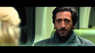 Backtrack - Trailer