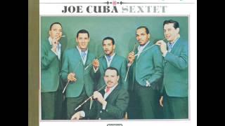 INCOMPARABLE - JOE CUBA SEXTET