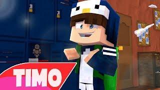 Vamos A Triunfar Bebe Timo Musica Minecraft.mp3