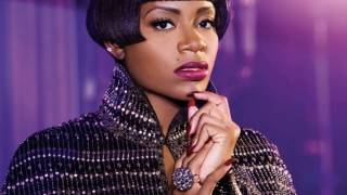 Watch Fantasia Barrino Truth Is video