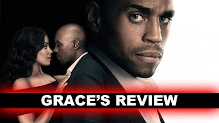 The Perfect Guy Movie Review - Michael Ealy 2015 - Beyond The Trailer