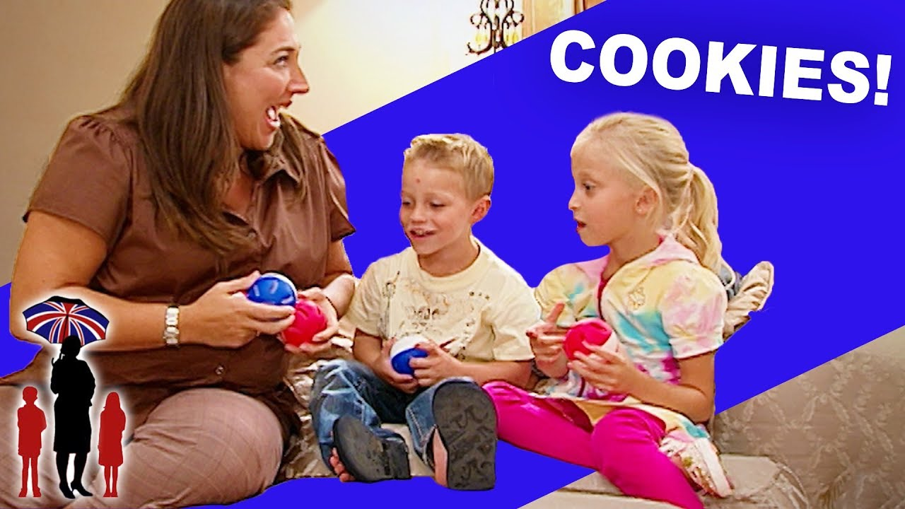 supernanny-supernanny-and-the-cookie-factory