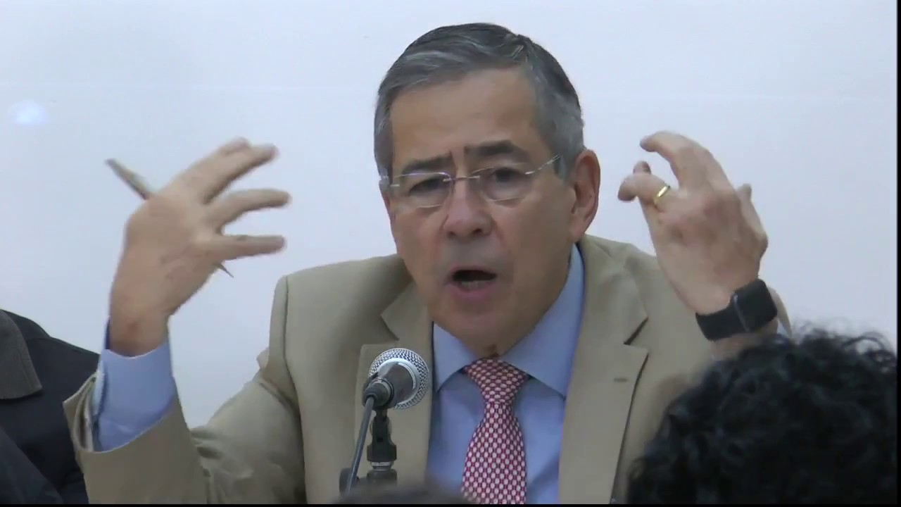 PHA conta como a Google está matando a Globo