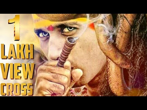 Bhang Pike Gadi Mat Chalaiya Ho (Latest 2018 Savan Special Mix) Mix Dj Satyam