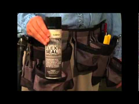 How to Fix A Stuck Car Seat (Part 2) from YouTube · Duration:  4 minutes 8 seconds