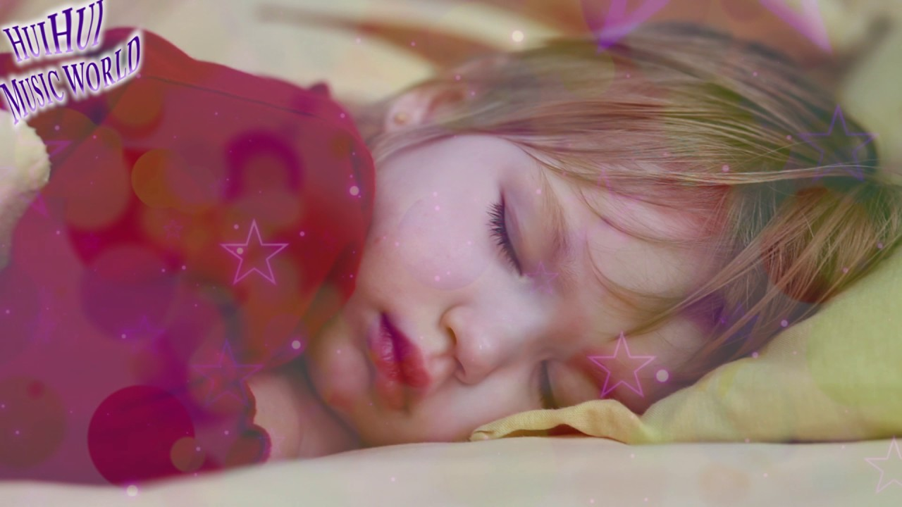 搖籃曲 寶寶睡 寶寶睡眠音樂 寶寶睡眠音樂 寶寶睡 快快睡 寶寶音樂 寶寶催眠曲 寶寶歌 Brahms Lullaby, Op 49, No 4 ...
