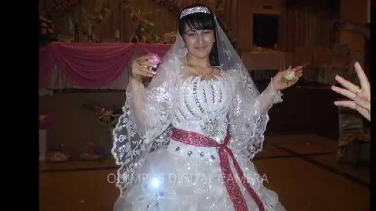 Свадьба когда красивая невеста песня