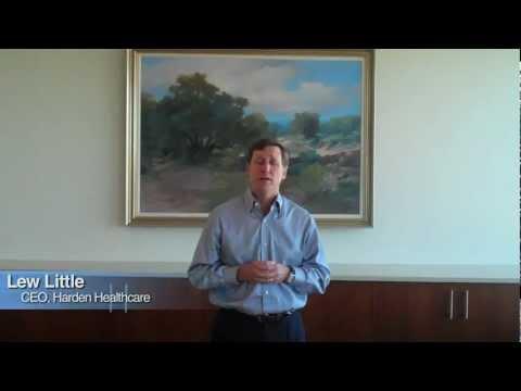 Benevolent Fund Video
