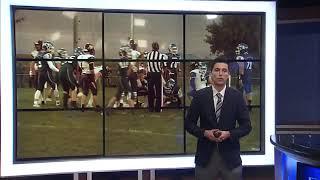 Prep Football Highlights 9/21/18 Part 2