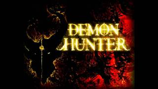 Demon Hunter - Descending upon Us(Song and Album Download)(2010)