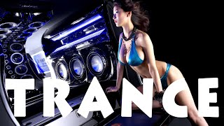 Dancing Trance Vol.  15 By Magic Kronh August 2016