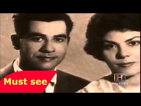 Saddam Hussein   Biography Full Documentary