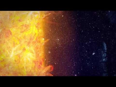 Tom Reichel--Vielleicht wirst Du mal die Welt verändern--Offizielles Musikvideo